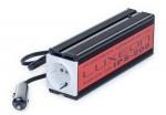 luxeon-ips-200